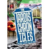 The TARDIS Chronicles: Volume 1: Before the Time War