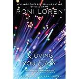 Loving You Easy (A Loving on the Edge Novel Book 9)