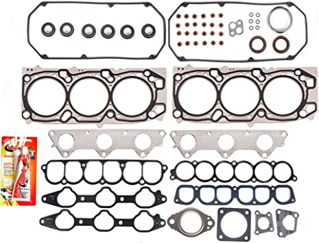 Nickson Industries 17303 Auto Part