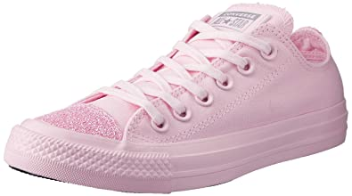 Converse Women's Chuck Taylor All Stars Low Top Sneakers
