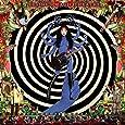 Desire's Magic Theatre (Deluxe Edition)
