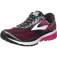 Brooks Ghost 10, Zapatillas de Running para Mujer