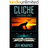 Cliche: Episode One - Honky-tonk (Numb Series Book 2)