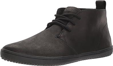 GOBI II Classic Desert Boot
