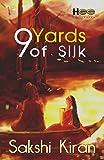 9 Yards of Silk