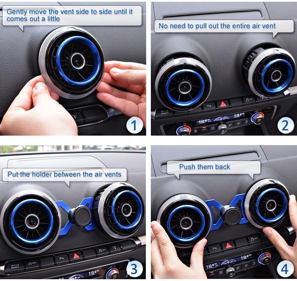 Auriculares inalámbricos-e-24: Amazon.es: Electrónica