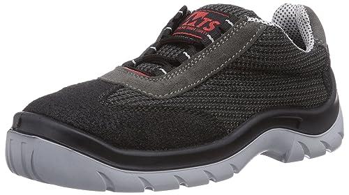 Nike Air Max Arbeitsschuhe