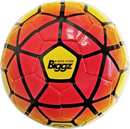 12 Pack Premium Digital Soccer Ball Size 5 Bulk Wholesale