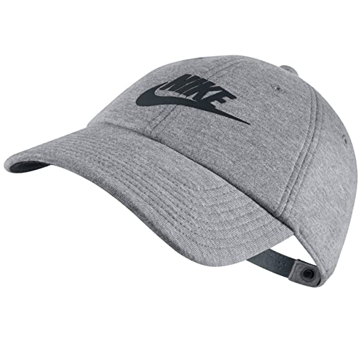 4826b673a07 Amazon.com  NIKE Womens Heritage H86 Hat (One Size