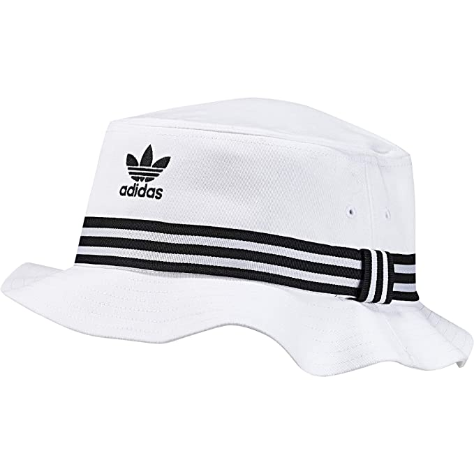 adidas Men s Bucket Ac Hat  Amazon.co.uk  Sports   Outdoors e25178a0ec66
