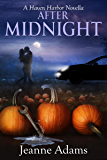 After Midnight: A Haven Harbor Novella