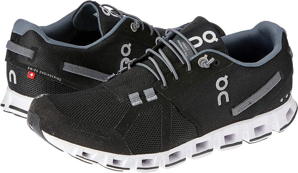 oc running shoes near me