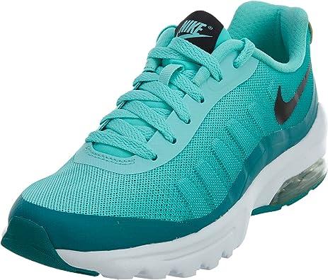 Nike 749862-300, Zapatillas de Trail Running para Mujer, Turquesa (Hyper Turq/Black-Rio Teal), 40 EU: Amazon.es: Zapatos y complementos