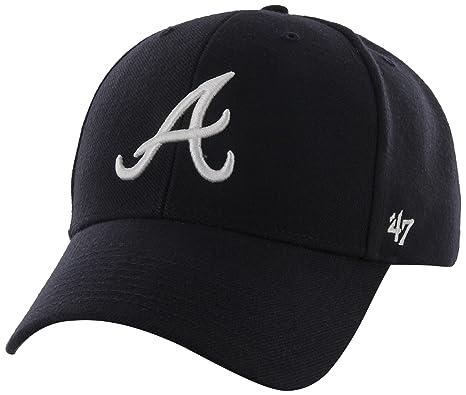 0d90bcdc5be 47 MVP Cap – Cotton Unisex Baseball Cap Premium Quality Design and  Craftsmanship by Generational Family