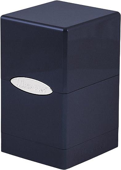 Multi One Size Ultra Pro Gaming Generic Deck BoxDeck Box