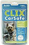 CLIX CAR SAFE Extra Small