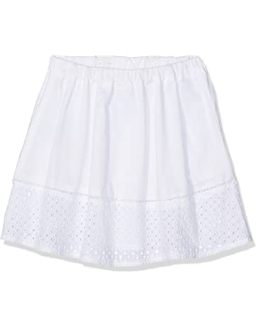 fdc701696ad Name It Nitkirsten Skirt WL NMT