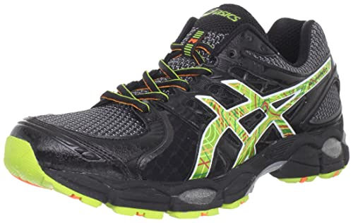 ASICSGel Nimbus 14 Gel Nimbus 14 da Uomo: Amazon.it