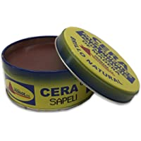 Productos Promade Acep122 - Cera muebles mad 250