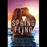 Spring Fling (English Edition)