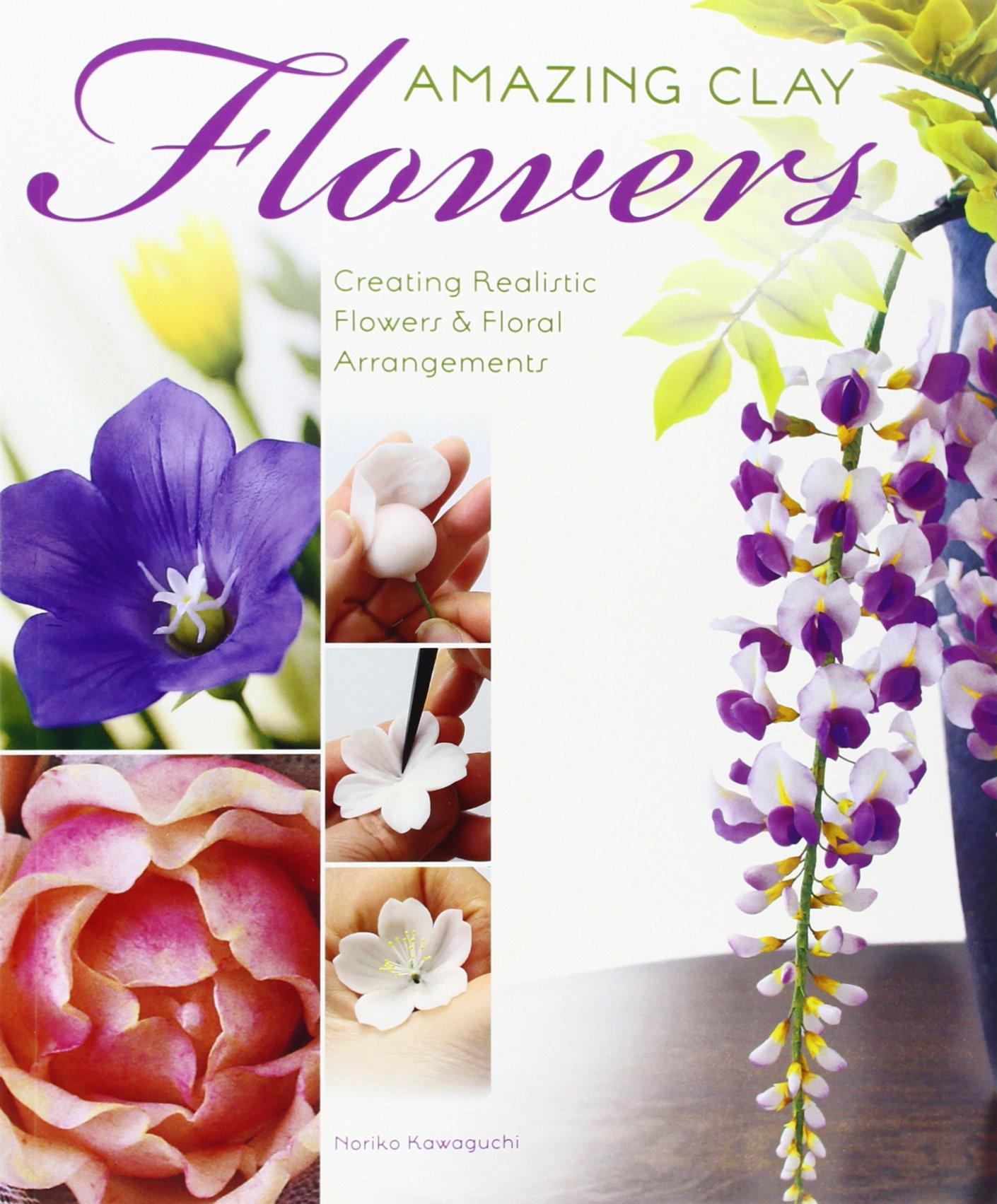 amazing-clay-flowers