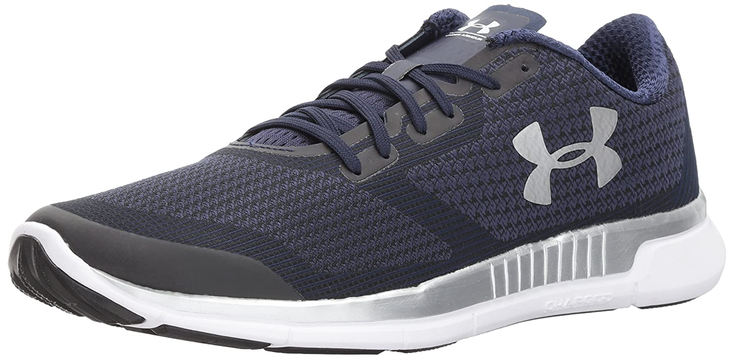 reputable site 16cab 5142b Under Armour Men s s Ua Charged Lightning 1285681-907 Trainers   Amazon.co.uk  Shoes   Bags