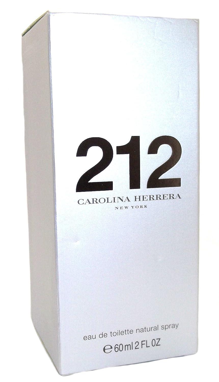 Carolina Herrera 212 - Zapatillas para mujer, color, talla 0 UK: Amazon.es: Zapatos y complementos