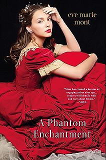 A Phantom Enchantment (Unbound)