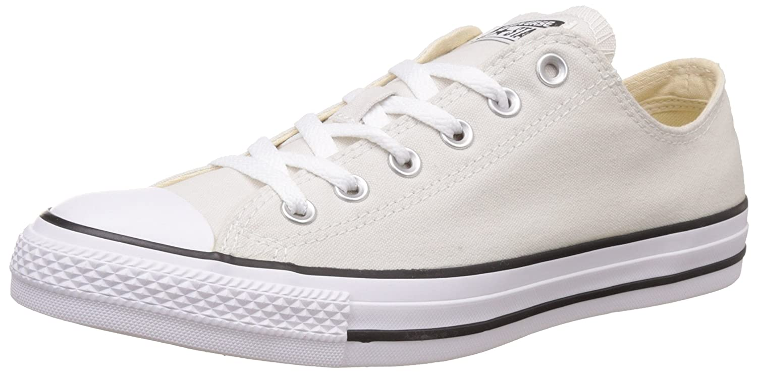 Converse Unisex Buff Basketball Shoes - 9 UK India (42.5 EU)  Buy Online at  Low Prices in India - Amazon.in 3a9fd1232b42