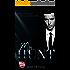 Mr. Hunt
