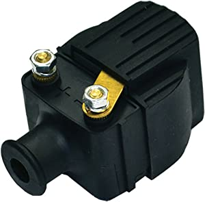CDI Electronics 184-0001 Mercury/Mariner Ignition Coil (1970-2006)