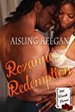 Roxanne's Redemption (Best Friends Forever)