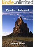 Paradise Challenged