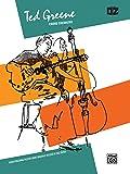 Ted Greene -- Chord Chemistry