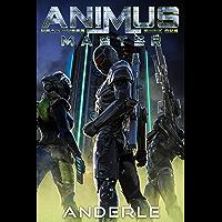 Master (Animus Book 7) (English Edition)