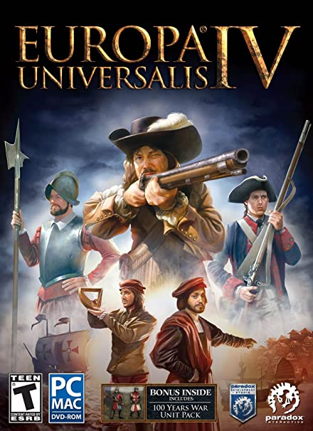 download europa universalis iv free