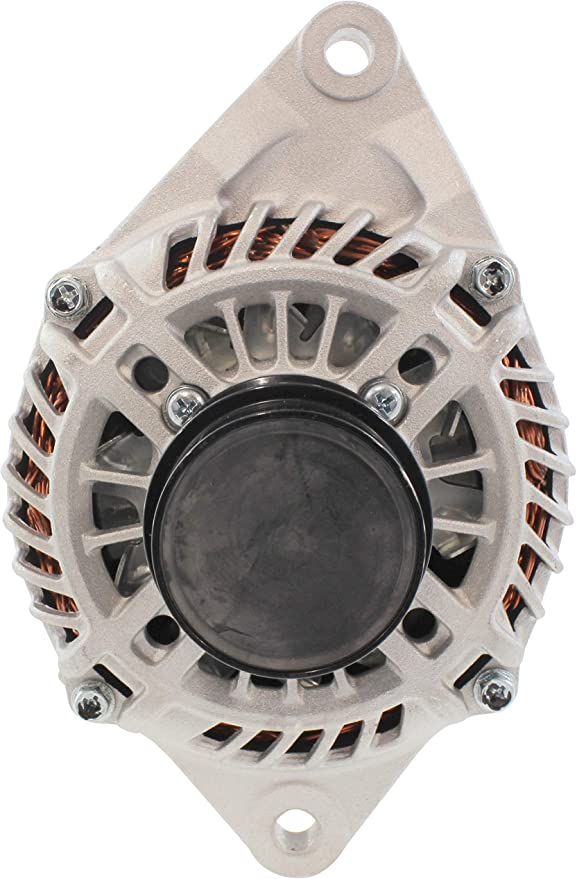 Ekena Millwork CRH04X32ST 32 Bottom 34 1//2 Top Width x 3 7//8 H x 1//4 P Standard Crosshead Width Width Factory Primed White