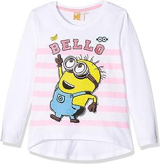 Steiff T-Shirt Bambina