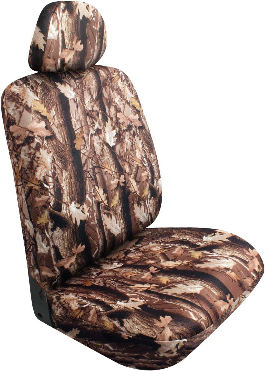 Pilot Automotive SC-5026CASH Seat Cover