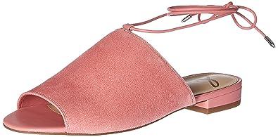 74b528ef5ded Amazon.com  Sam Edelman Women s Tai Sandal  Shoes