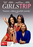 Girls Trip (DVD)