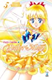 Pretty guardian Sailor Moon: 5