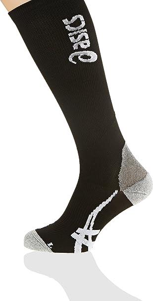 ASICS Men's Sport Compression Sock
