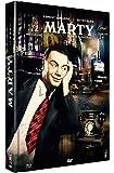 Marty [Édition Collector Blu-ray + DVD + Livret de 82 pages] [Édition Collector Blu-ray + DVD + Livre]