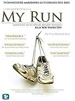 My Run