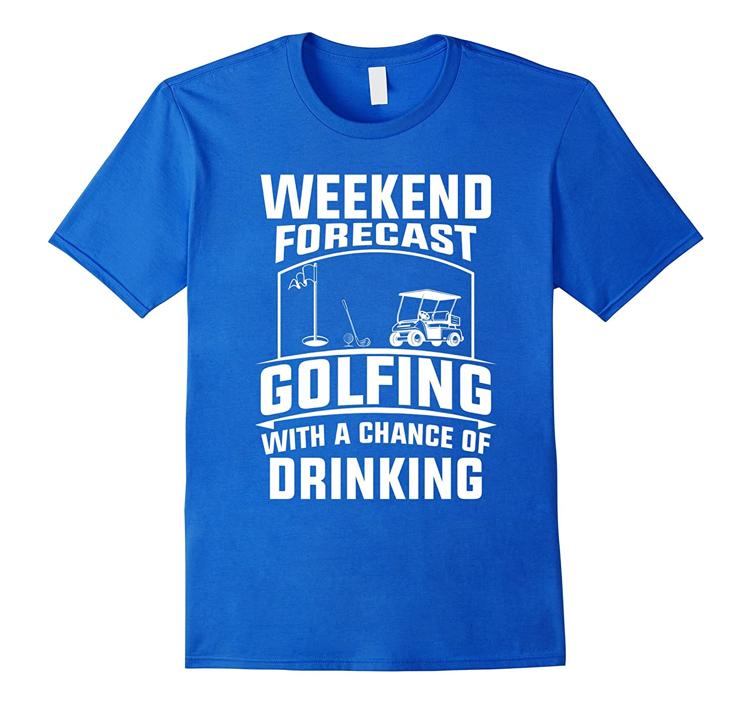93aa869887 Funny Golf Sayings For Shirts – EDGE Engineering and Consulting Limited