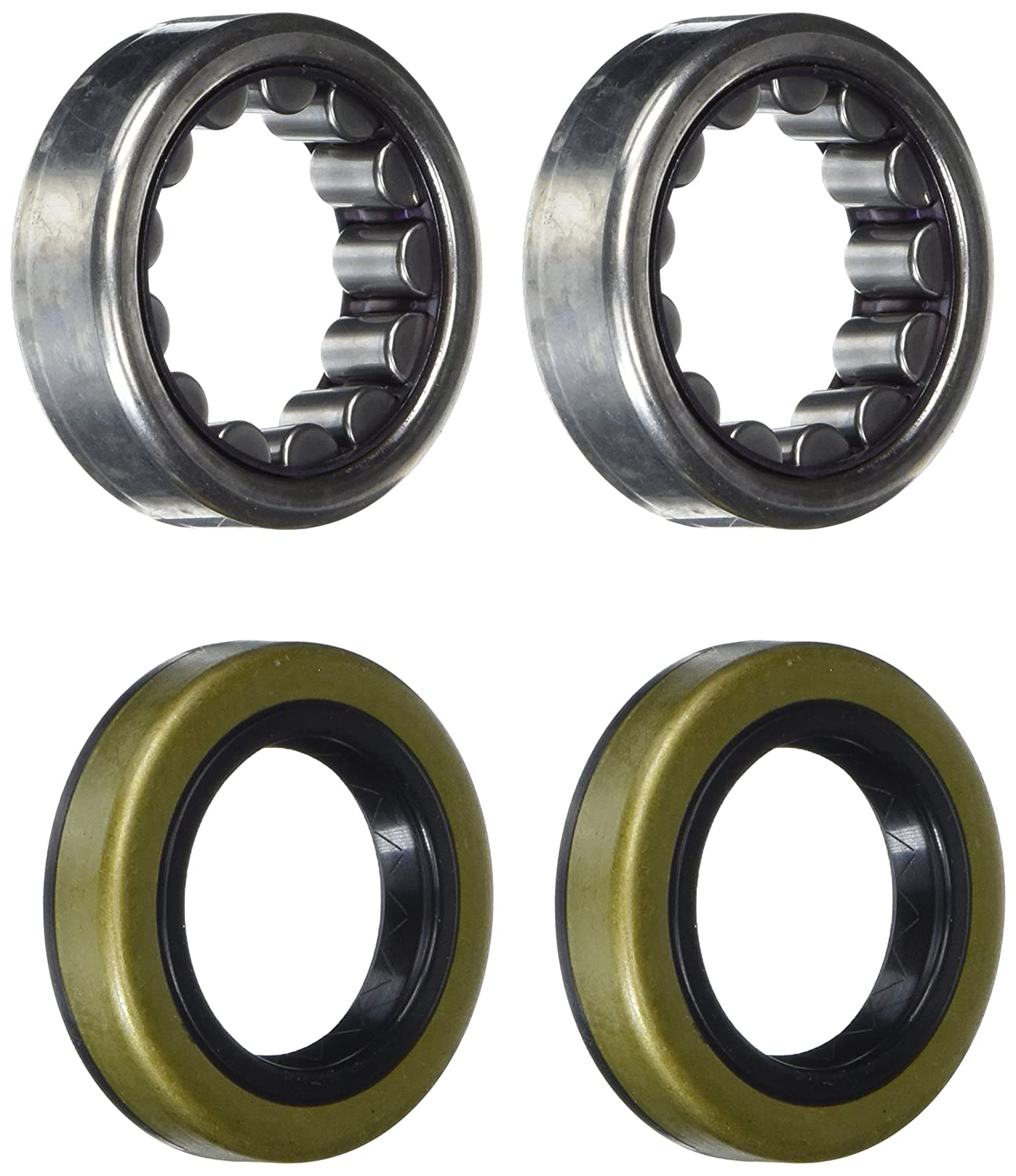 Ford Racing M-1225-B 8.8' Axle Bearing and Seal Kit
