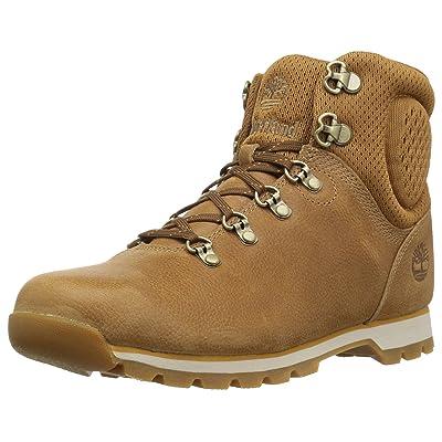 Timberland Women's Alderwood Mid Boot | Shoes