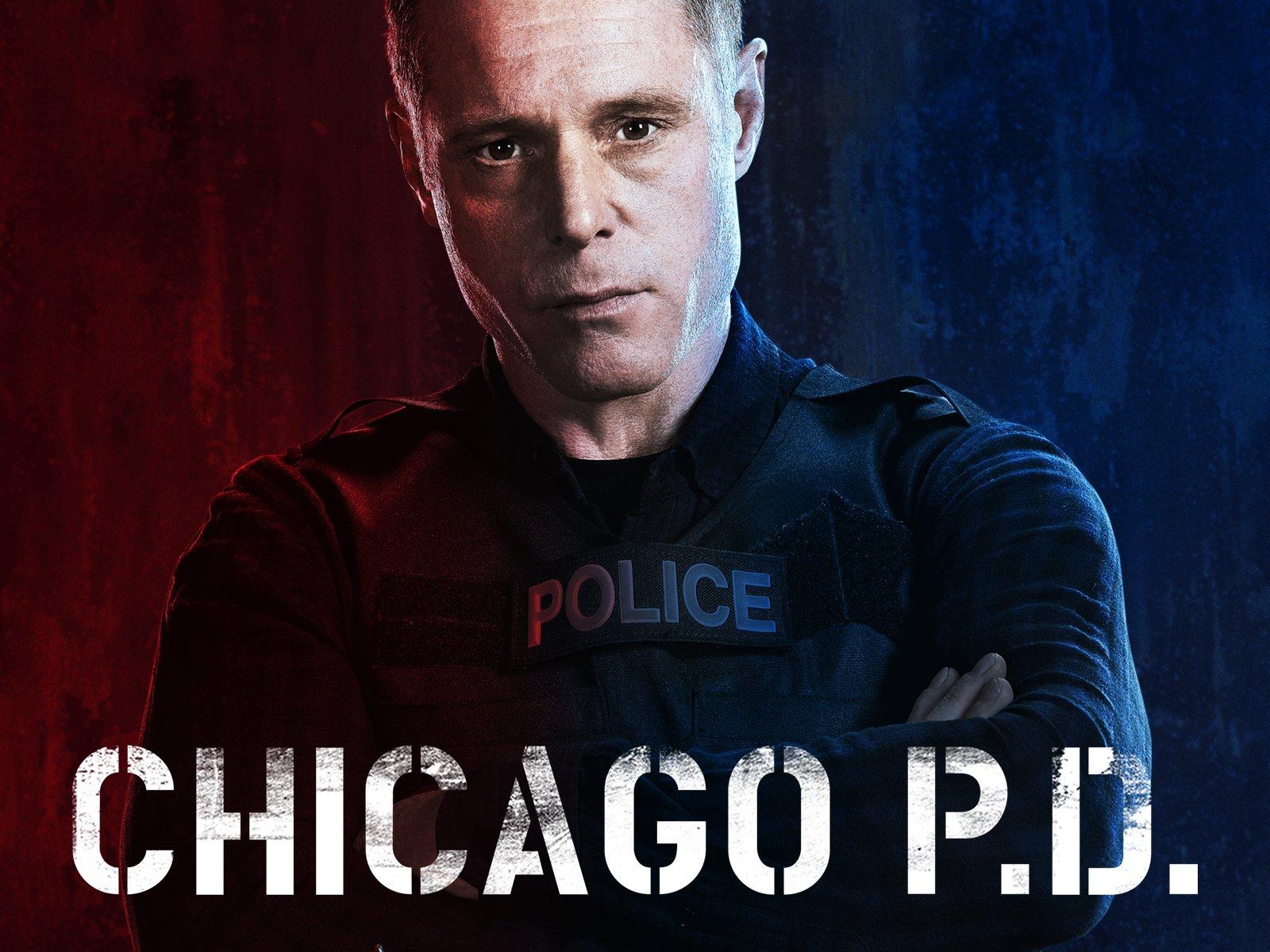 chicago med s01e01 download