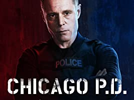 Chicago PD Season 1